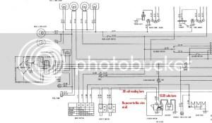 Kubota Bx2200 Diagram   Online Wiring Diagram