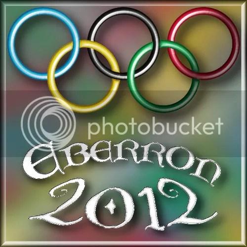 Eberron 2012