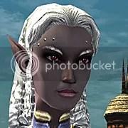 Jalliria