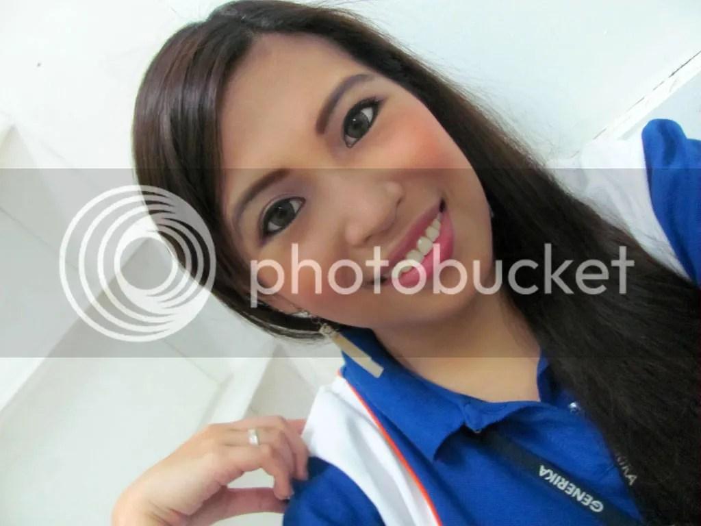 Maayong buntag from Davao! :)