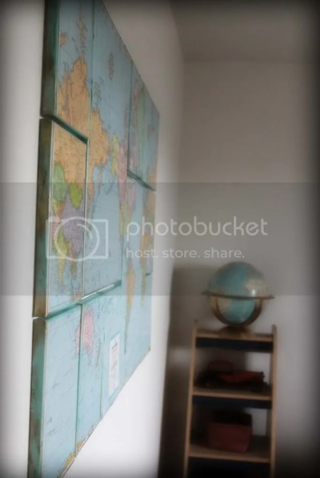 mapwalldecor3