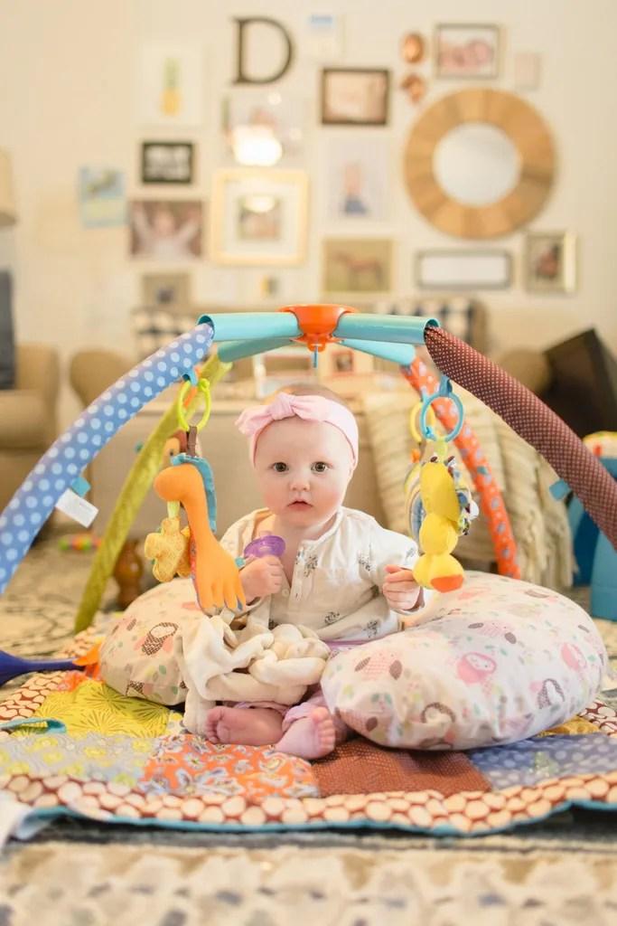 photo 5 months-10_zpsssgbbqd3.jpg