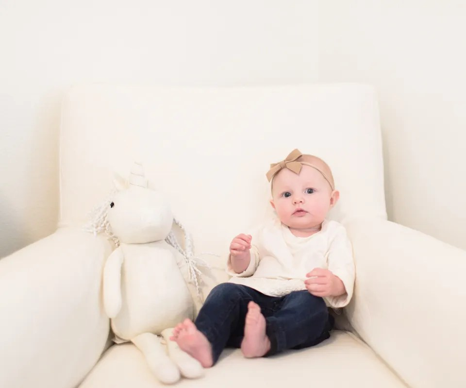 photo Holland 4 months-11_zpsko9oujhe.jpg