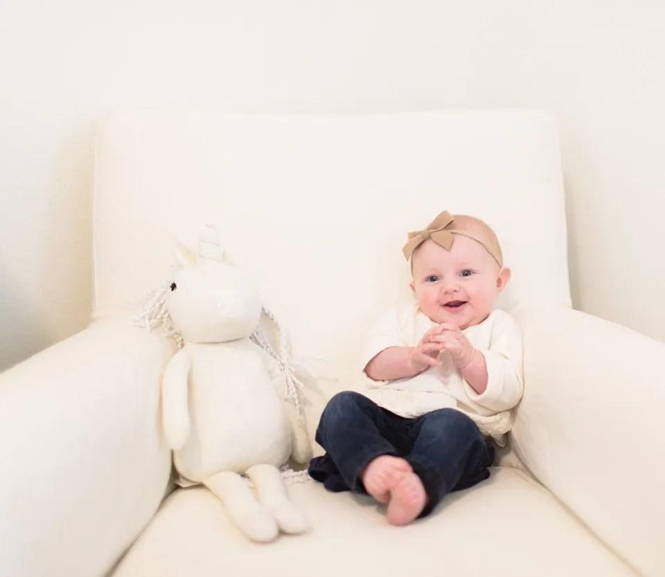 photo Holland 4 months-12_zpsmch3ug8z.jpg