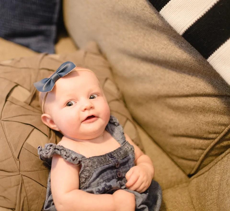 photo Holland 4 months-6_zps901x6v9a.jpg