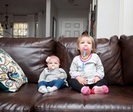 photo Sistergirls-6291_zps1165b9d6.jpg