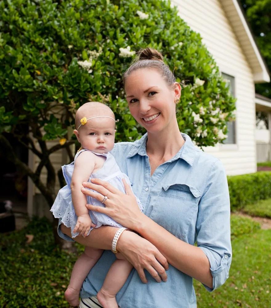 photo Reese7Months-1_zpsbfa0baac.jpg