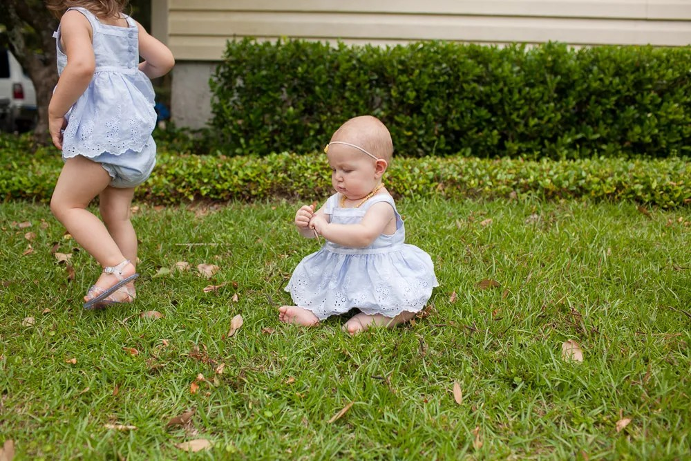 photo Reese7Months-3_zps52f1aba9.jpg