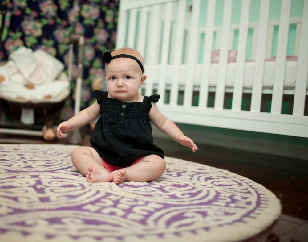 photo Reese8Months-9_zps6102c8a3.jpg