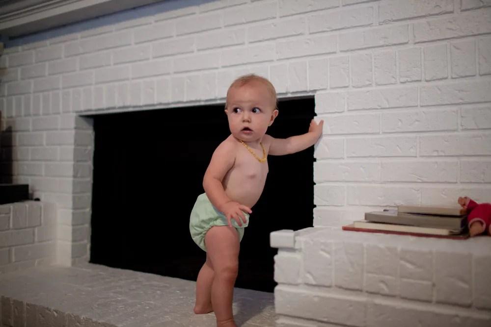 photo Reese9Months-16_zps9d6a0bb4.jpg