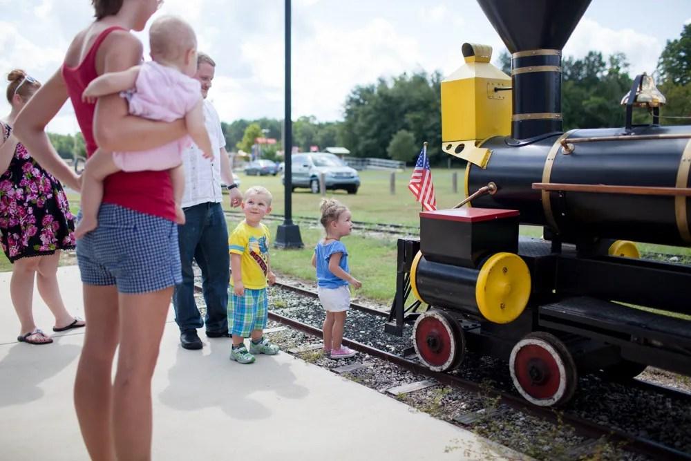 photo TrainRide-6_zps47a413d4.jpg