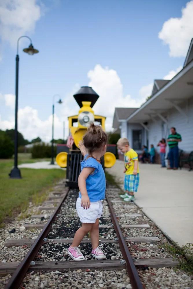 photo TrainRide-8_zps9a9d7437.jpg