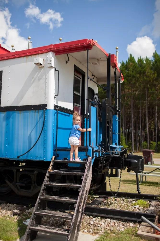 photo TrainRide_zps5ab10b59.jpg