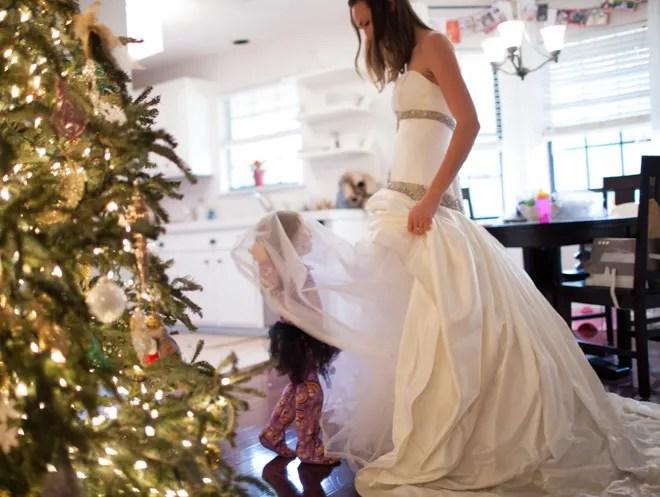 photo Kennedy Wedding Dress 1 of 5_zpshbmtovxl.jpg