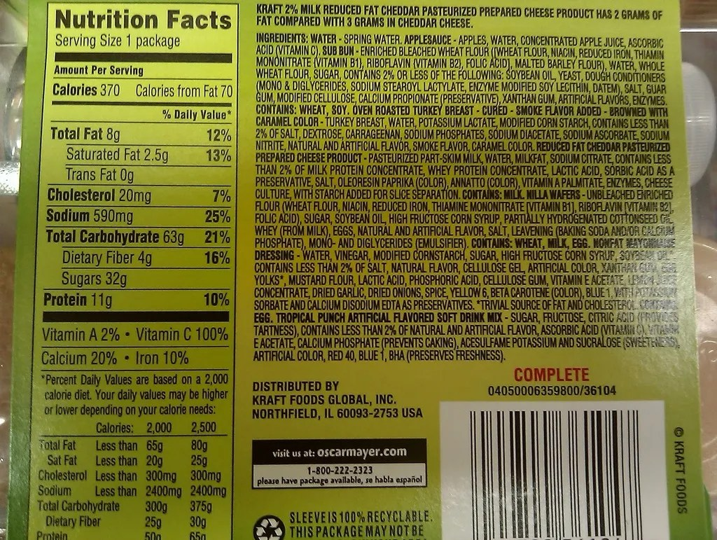photo lunchables ingredients_zpsfahz6fi9.jpg