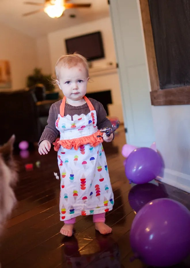 photo Reese 15 and 16 months-2142_zpsdltx4wf5.jpg