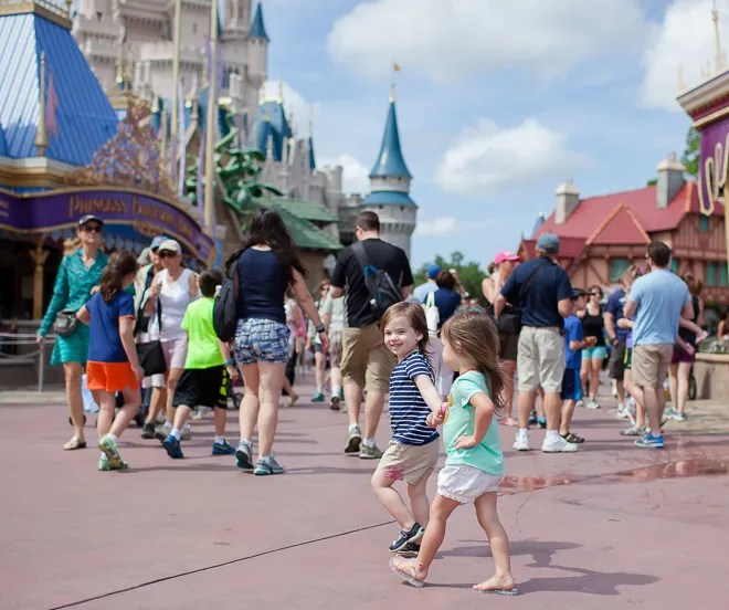 photo Disney 10 of 15_zps5deiqp21.jpg