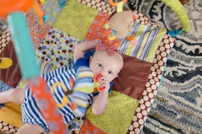 photo Holland 3 months-5_zpskui9iejv.jpg