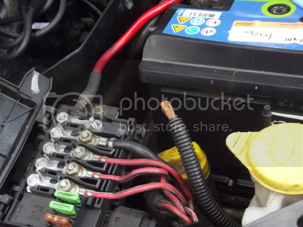 hight resolution of ford galaxy fuse box location explained wiring diagrams mazda 5 fuse box diagram vw sharan fuse