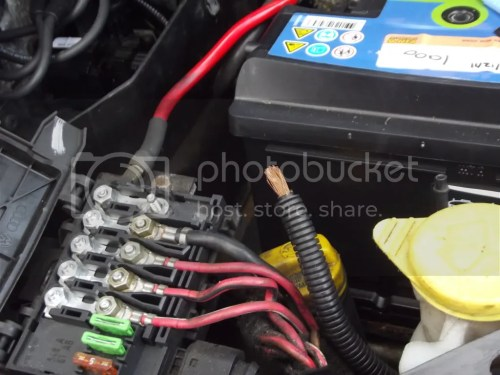 small resolution of ford galaxy fuse box location explained wiring diagrams mazda 5 fuse box diagram vw sharan fuse