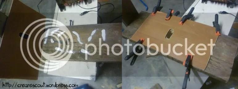 https://i0.wp.com/i1135.photobucket.com/albums/m625/crearescout/2012/agostodicembre2012/hot%20wire%20cutter/0061.jpg