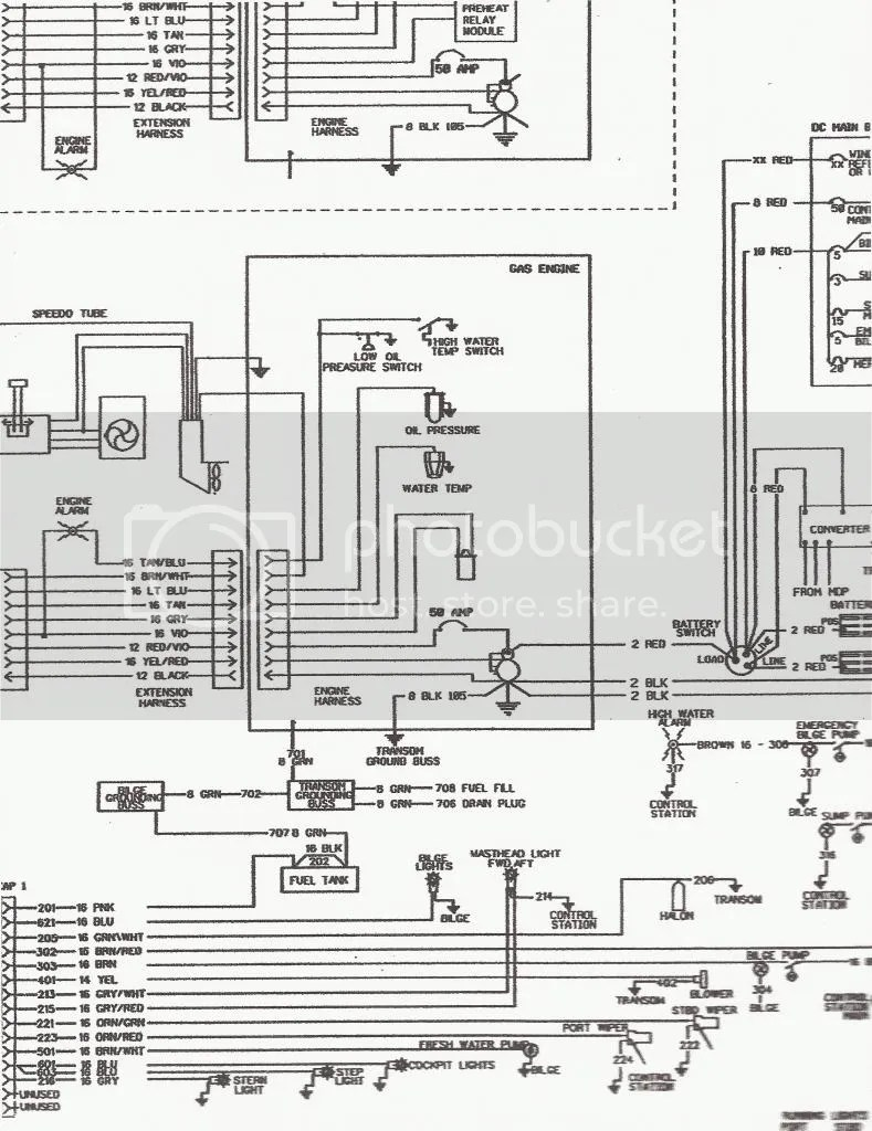 medium resolution of sundancer scooter wiring diagram