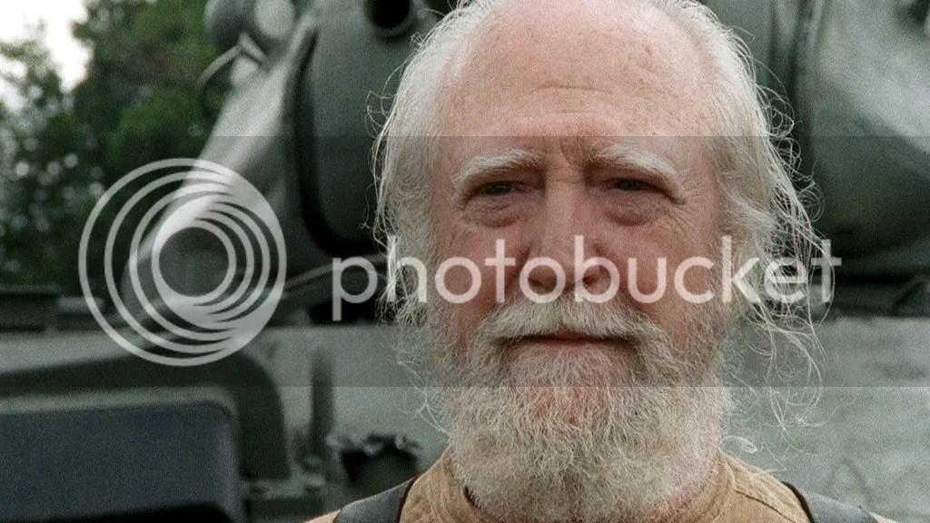 photo the-walking-deads-scott-wilson-has-died-at-76_pqw4.jpg