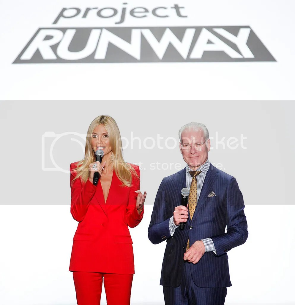 photo ProjectRunway_HeidiKlum_TimGunn.jpg