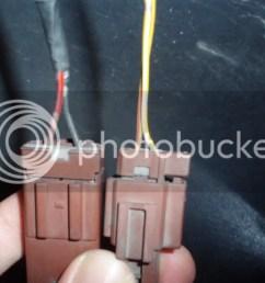 subaru jdm wiring diagram [ 1024 x 768 Pixel ]