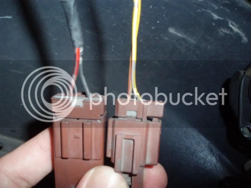 medium resolution of subaru jdm wiring diagram