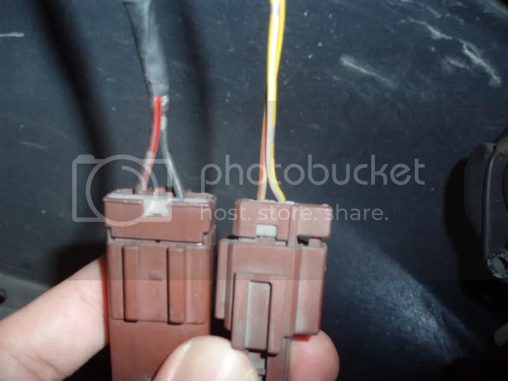 hight resolution of subaru jdm wiring diagram