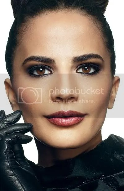 Edy-makeup-look-bobbi-brown