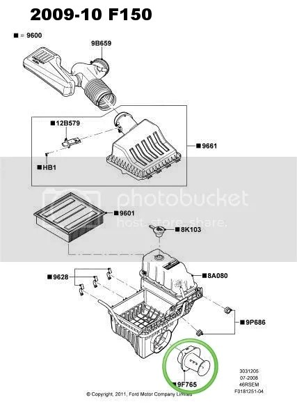Ford 2000 Tractor Loader Parts Diagram. Ford. Auto Wiring