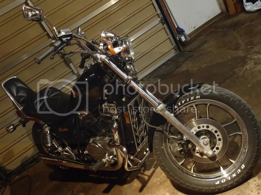hight resolution of honda shadow 2007 750 aero page buy products related products see what customers say about products amazon free delivery possible eligible purchases view