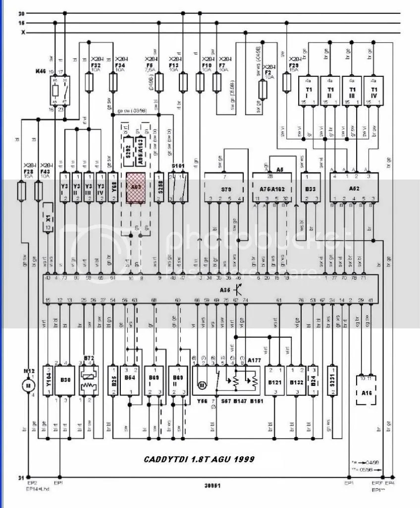 1 8t Egr Parts Diagram, 1, Free Engine Image For User