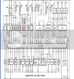 a35 wiring diagram wiring diagram centre a35 wiring diagram [ 848 x 1024 Pixel ]