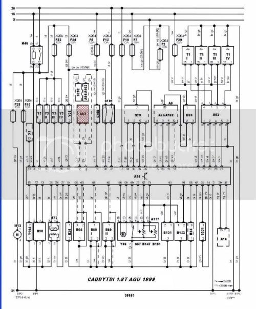 small resolution of epc novyc leds wiring diagram