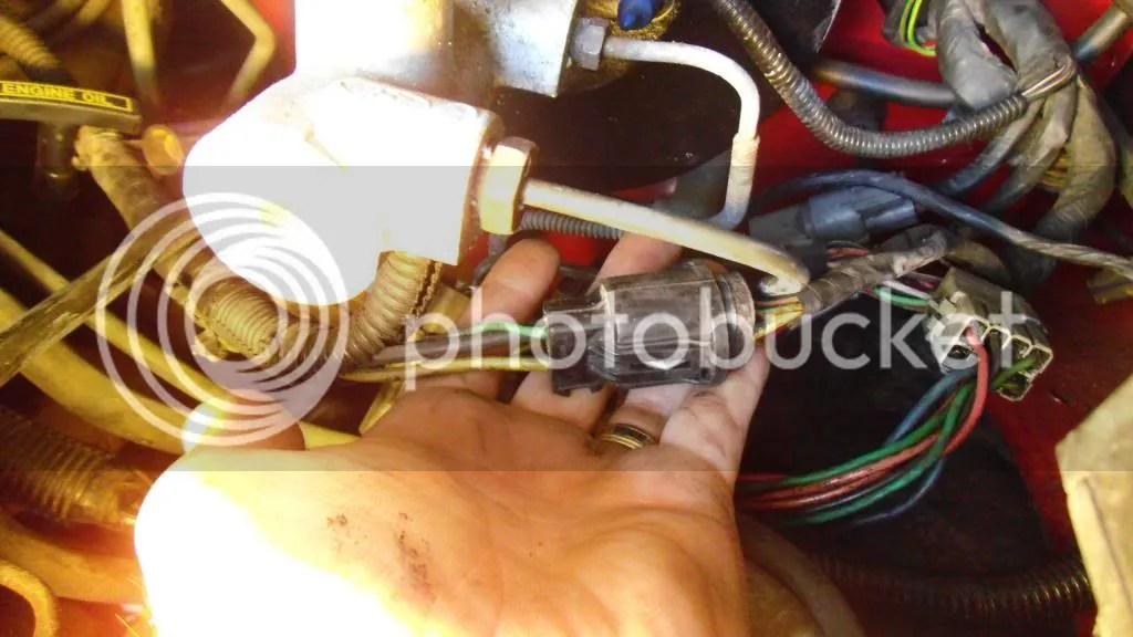 Plug Wiring Diagram Re Dual Batteries Car And Trailer4x Batteries