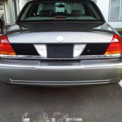 Trunk Lid Grand New Avanza Perbedaan Tipe All Kijang Innova Upgrade My Rear End Facia Panel Body And