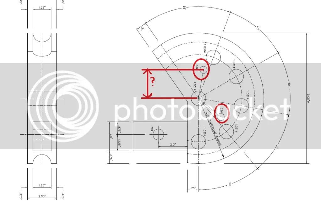 John Deere 400 Garden Tractor Wiring Diagram John Deere