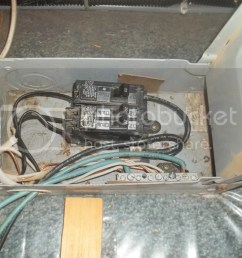 83 winnebago fuse box location wiring library s550 fuse box locations 83 winnebago fuse box location [ 1024 x 768 Pixel ]