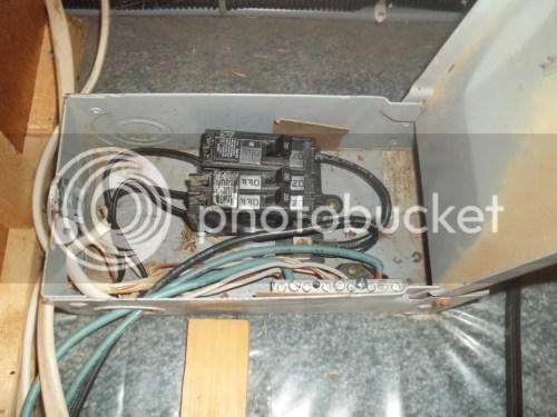 small resolution of 83 winnebago fuse box location wiring library s550 fuse box locations 83 winnebago fuse box location