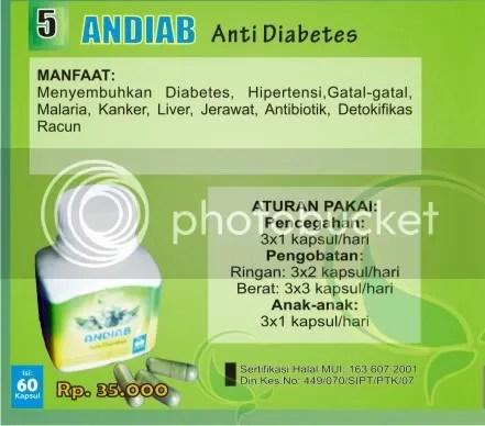 andiab