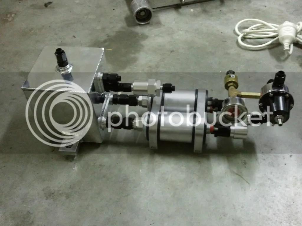 commodore vl wiring diagram toyota ae111 diagrams http www insanevl