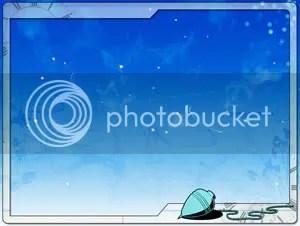 BlueSky - Fondo PowerPoint - PowerPoint Background