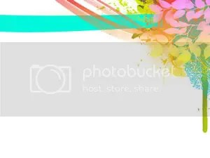 Powerpoint presentation1 - PowerPoint Background