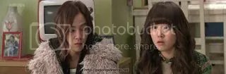 Sinopsis Mary Is Out At Night Episode 9