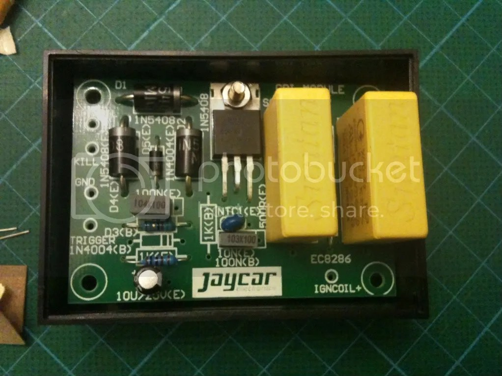 Latching Relay Kill Switch Electronics Forum Circuits Projects And