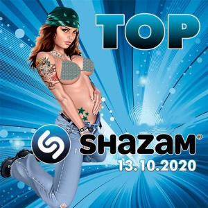 Top Shazam 13.10.2020 (2020)