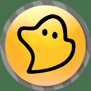Symantec Ghost Boot CD 12.0.0.11331 (x86/x64)